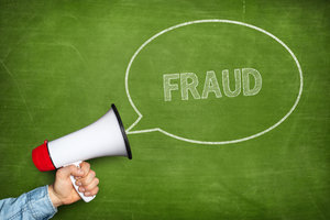 How Food Fraud Is Becoming More Prevalent