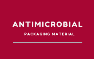 Tip of the Week: What We've Learned About Antimicrobial Packaging Material