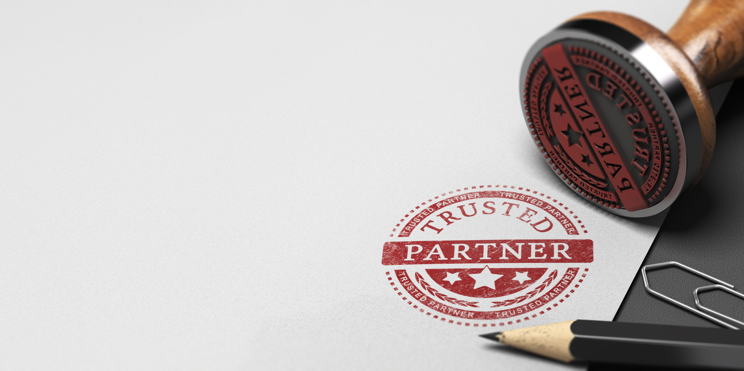 British Food Exporter Considers AIB International an External Partner