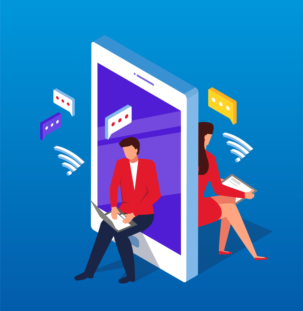 Ask Our Labeling Professionals: What Resources Are You Reading?