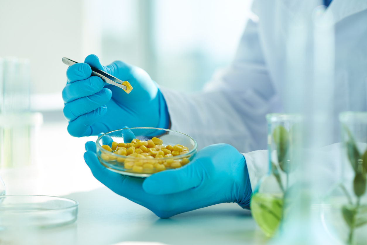 Tip of the Week: 5 Answers to Make Bioengineered Food Labeling Easier to Understand