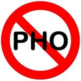The PHO Ban: Is Your Company Ready?
