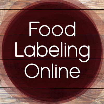 AIB International Unveils Food Labeling Online Course with Pre-Sale