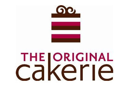The Original Cakerie Enhances Food Safety with AIBI-CS BRC Audit, Wins BRC Certificated Site of the Year
