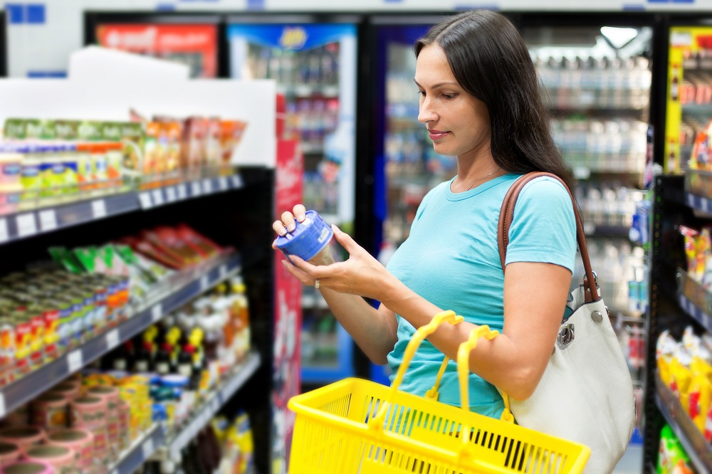 Tip of the Week: An Updated Look at the FDA's Definition of Dietary Fiber