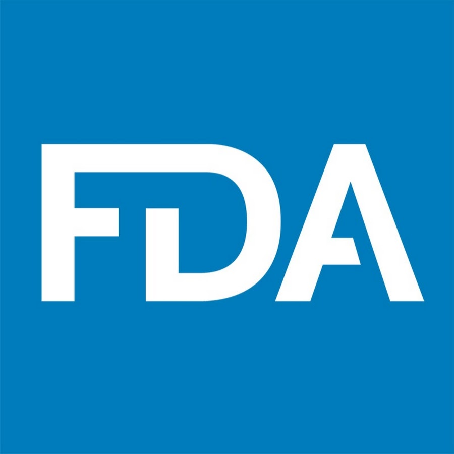 FDA Released Guidance for Dietary Fibers