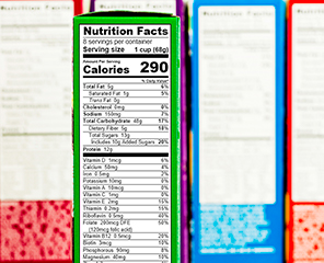 Tip of The Week: Tricky Labeling Claims