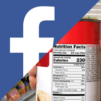 Food Labeling Services Facebook Live Q&A