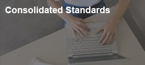 Consolidated Standards
